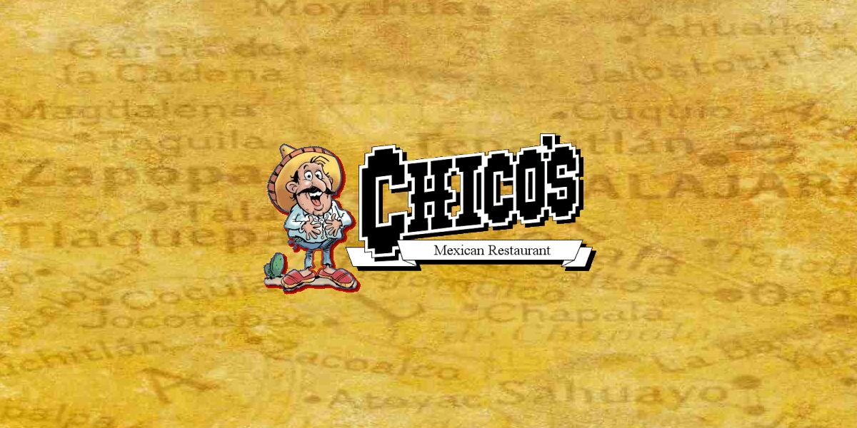 Chico's Mexican Restaurant