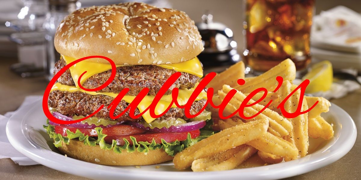 Cubbie's