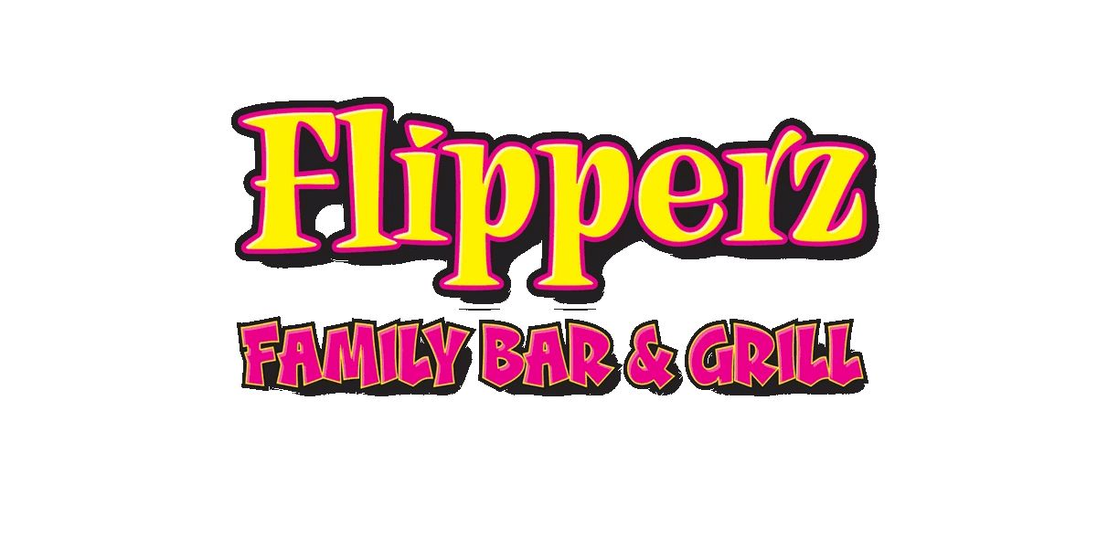 Flipperz Family Bar & Grill