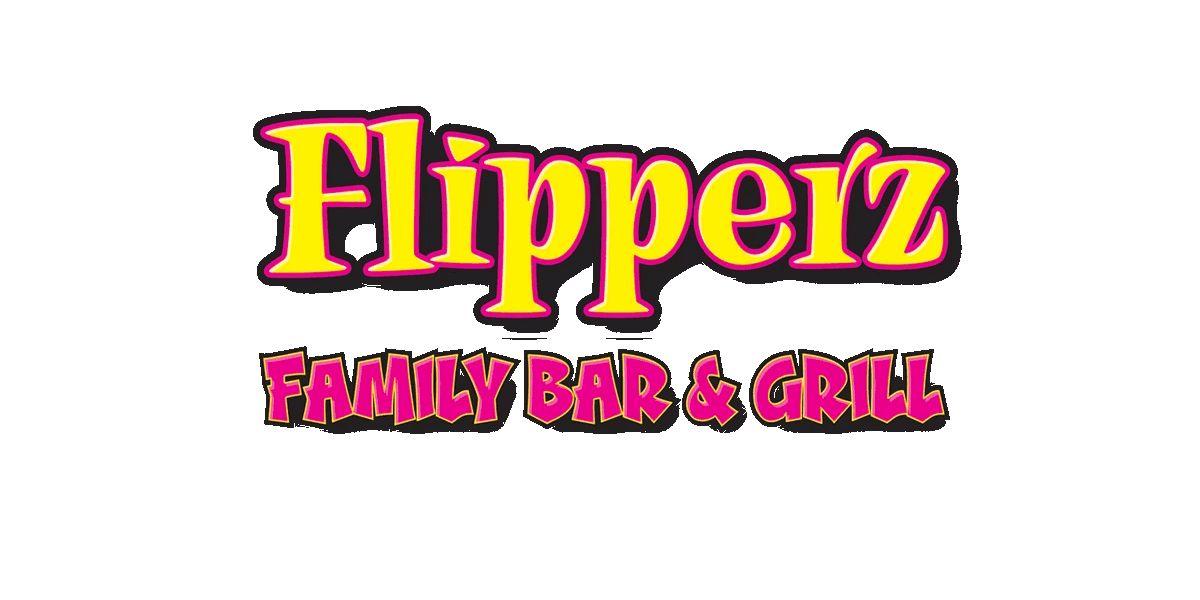 Flipperz Family Bar & Grill