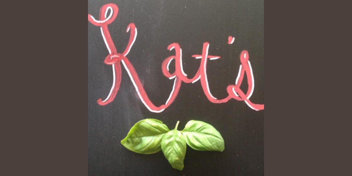 Kat's Deli
